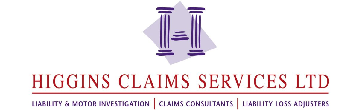 Higgins Claims Services Ltd.